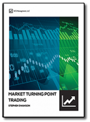 Market Turning Point Course